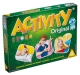 Activity Оригинальная игра